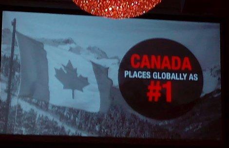 Canada-Global1